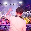 2Many F**k -  Ooh Nothings Can Gonna Change My Love For Fly Vs Shake That!!!! (Paradoxlost Mashup!!! Mashup)