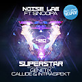 02_superstar-genetix-remix