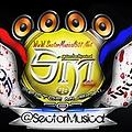 Erick Ghetto Ft El Teo - Vuelve (Prod. Tl Studio) WwW.SectorMusical507.Net