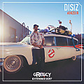 Disiz - Abuzeur (Gregcy Extended Edit) (WITH DROP)
