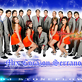 Mix Corazon Serrano FT Dj StoneFlow