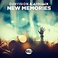 DubVision & Afrojack - New Memories (Extended Mix)
