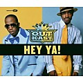 Outkast - Hey ya [mp3clan.com]