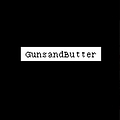 01 Guns n butter ft.TEZO