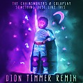 The Chainsmokers x Coldplay – Something Just Like This (Dion Timmer Remix) MUSICMP3EDMBLOG.WORDPRESS.COM