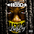 Mr. Hood (Prod by White hot)