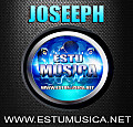 Jose Mc - Lloro Por Ti (Prod by Dj Dever) (By.TheCholu)