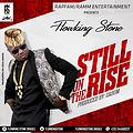 Flowking Stone - Still On The Rise (Prod. By Cabum)