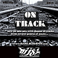 DJ JS-1 - On Track