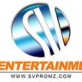 Follow the Leader Download all ur promo muzik www.svpromz.com & follow me @Djnyaami info@svpromz