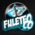 WWW.FULETEO.CO