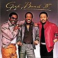 Gap Band - Outstanding