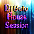 Dj Gato- House Session