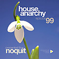 House Anarchy ep 99 (04.02.2012)