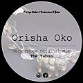 Orisha Oko Tech House Original Mix