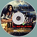 CD HOUSE MUSIC 2016 BY DJ JAILSON SILVA 19