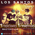 Posiciones Prohibidas (Prod. By Poker & Santana) (New Version) (MiFlow-Sofisticado
