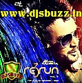 06. Galliyan (AT MIX) - Dj Akhil Talreja - [www.djsbuzz