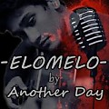 Elomelo by Another Day