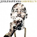 julez santana x wiz khalifa - everything is good chopped