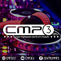 This Arcade's For You (Djs From Mars Bootleg)_www.CMP3.eu