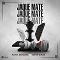 Maikel Delacalle - Jaque Mate ft. Justin Quiles
