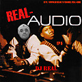 Real-Audio - EP 6