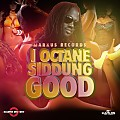 I Octane - Siddung Good