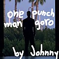one punch man goro (track prod. by S-ilo)