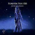 Forever You 018