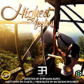 Erphaan Alves - Highest Feeling (Soca 2015)