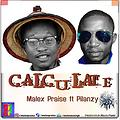 Malex Praise ft Pilanzy - CALCULATE [Prod by Malex Praise]