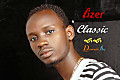 Rumonge Kwe2_Rumonge All Starz__( PrO By Lizer Cl@ssic)