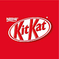Kit Kat Squirrel
