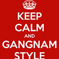 ~Gangnam Style and The Motto - Copy (1)