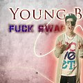 Beazy Feat. Big Tymers Back Feat Young$wisha