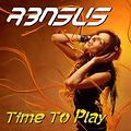 Rensus - Time To Play