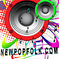Net DJ Megamix From MP3
