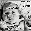 Fare Games - Been Trill