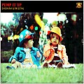 PUMP IT UP - SHION RAY & RK GOYAL