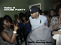 House Party (Freestyle)