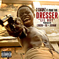 2 Chainz - Dresser (Feat. Young Thug)