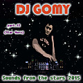 DJ GOMY - Sounds from the stars part.12 (Star Wars)