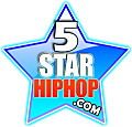 Speakers Going Hammer (T-Mix) | 5STARHIPHOP