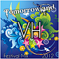 Best of TOMORROWLAND 2012 (Festival Mix)