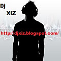 Was Not Was - Walk The Dinosaur (Dj Cool Mash Up) www.djxiz.blogspot
