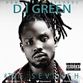 The Seventh(mixed by Fresh Gyniux)