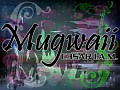 Mugwaii (Original Mix)