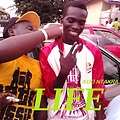 LIFE by koo ntakra {PRODUCED BY HYPE LYRIX}..