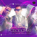 Seria Fascinate (By @Promo_Musik)